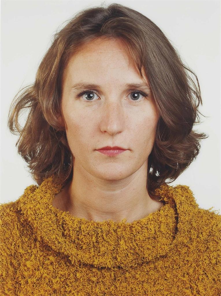 Thomas Ruff-Portrait (V. Liebermann)-1999