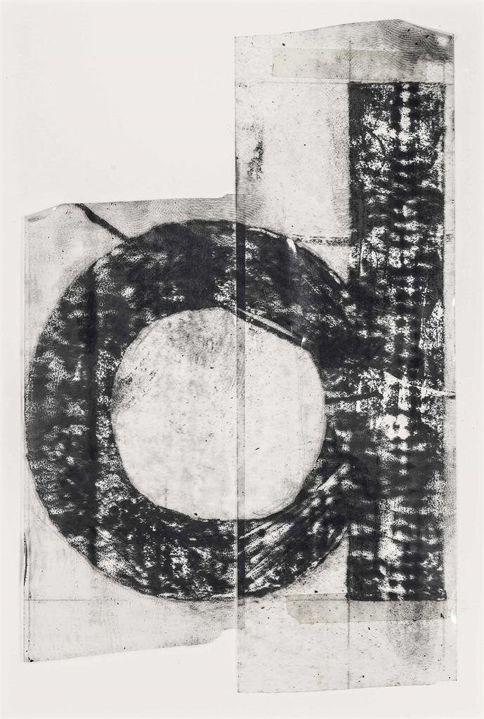 Tony Lewis-Untitled-2013