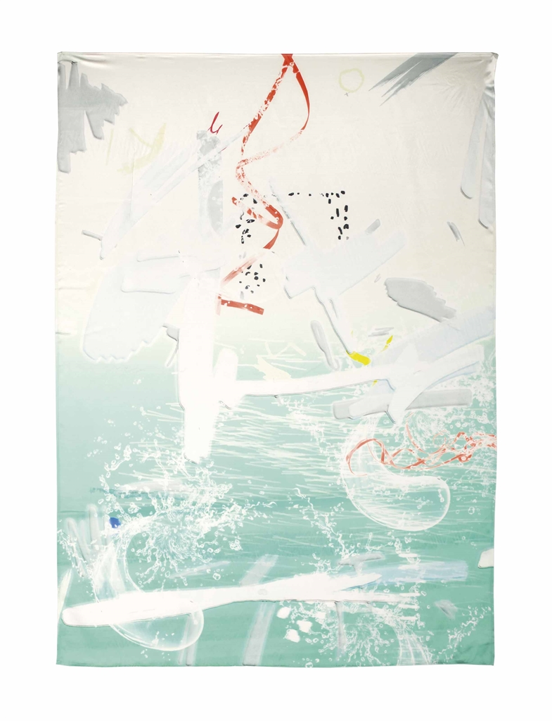 Petra Cortright-20 jokecenter jokes jokes clinton jokes humor adult jokes jokes jokes jokes jokes make my day jokes program jokes stories jokes sur les blondes Jokestan Jolie Mascione joliette jollibee jolliubee Jolly roger  -2014