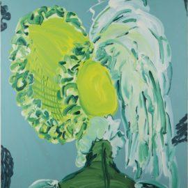 Charlie Billingham-Bonnet 2-2012
