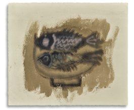Zao Wou-Ki-Untitled-1950