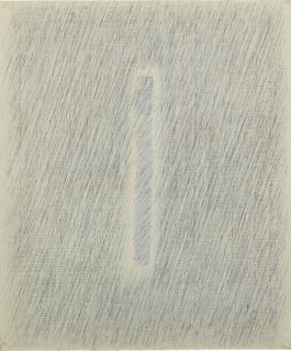 Park Seo-bo-Ecriture No. 61-72-1972