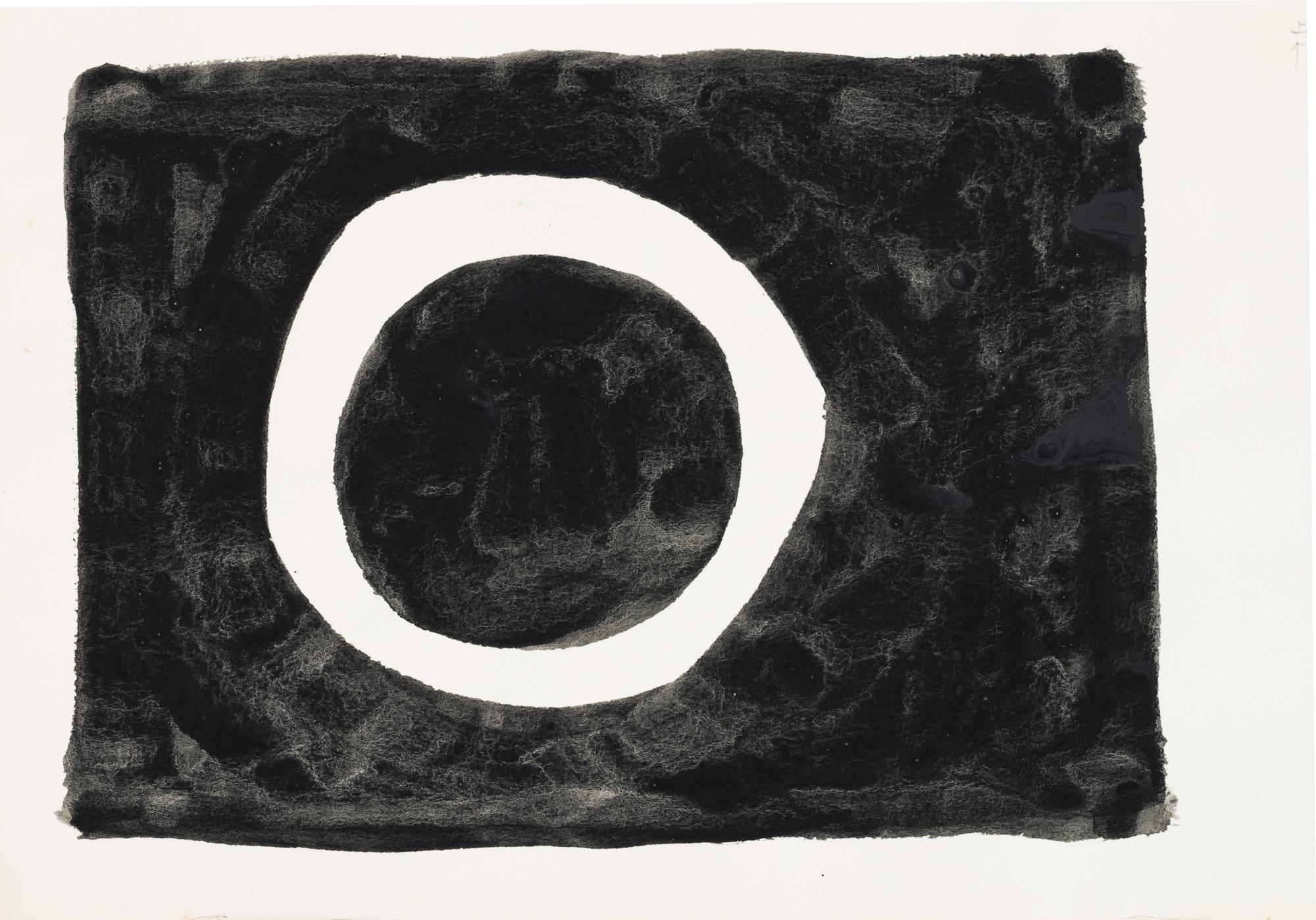 Jiro Yoshihara-Work-1970