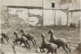 Henri Cartier-Bresson-Cuba-1934