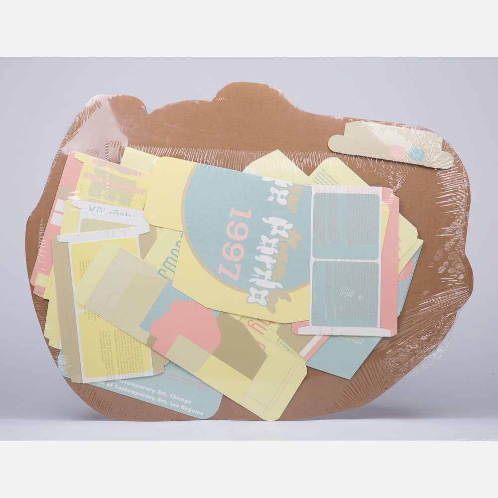 Jorge Lopes-Folding Boxes Catalogue-