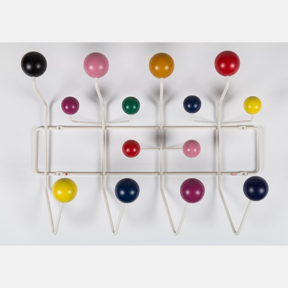Eames Hang-It-All-