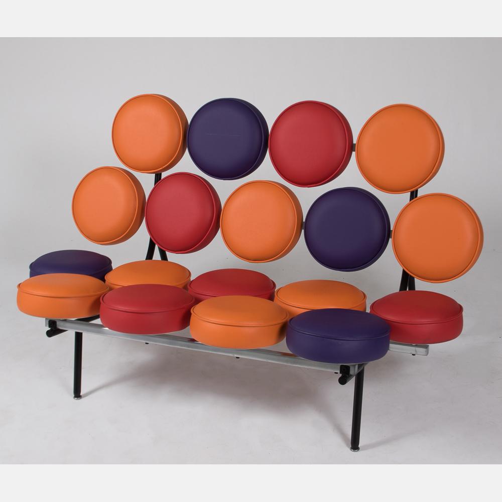 Marshmallow Sofa-