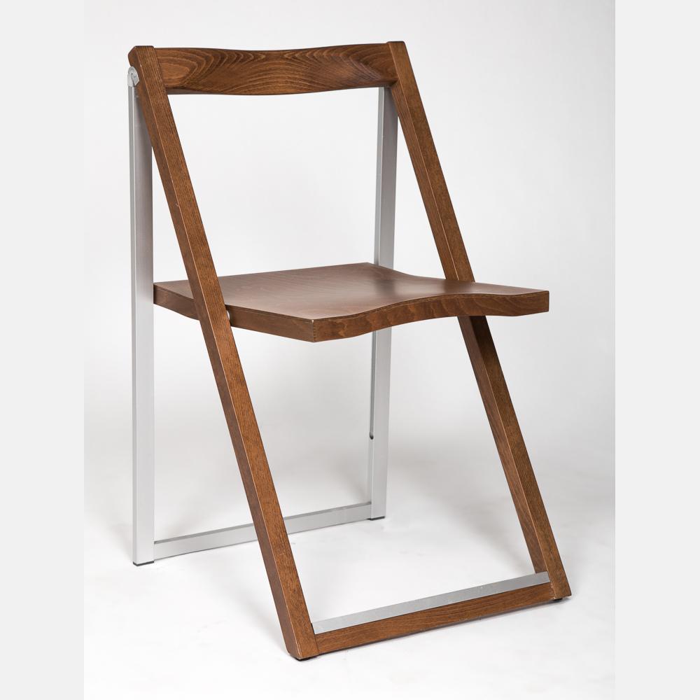 Calligaris Folding Chair-