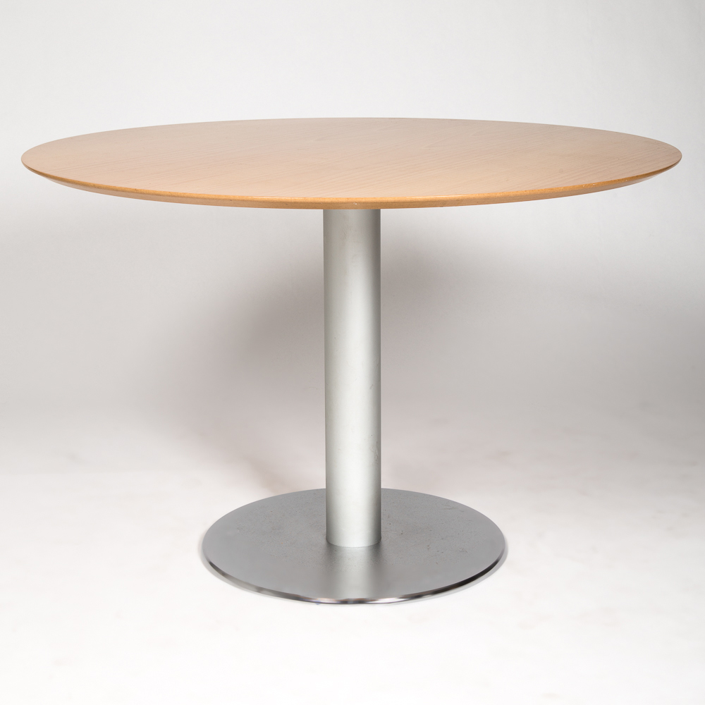Stua Spain Circular Table-