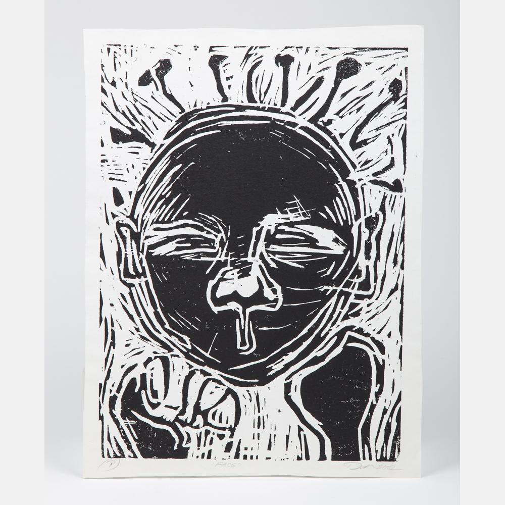 Dexter Davis-Face-2002