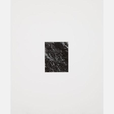 James Welling-Cascade-1980