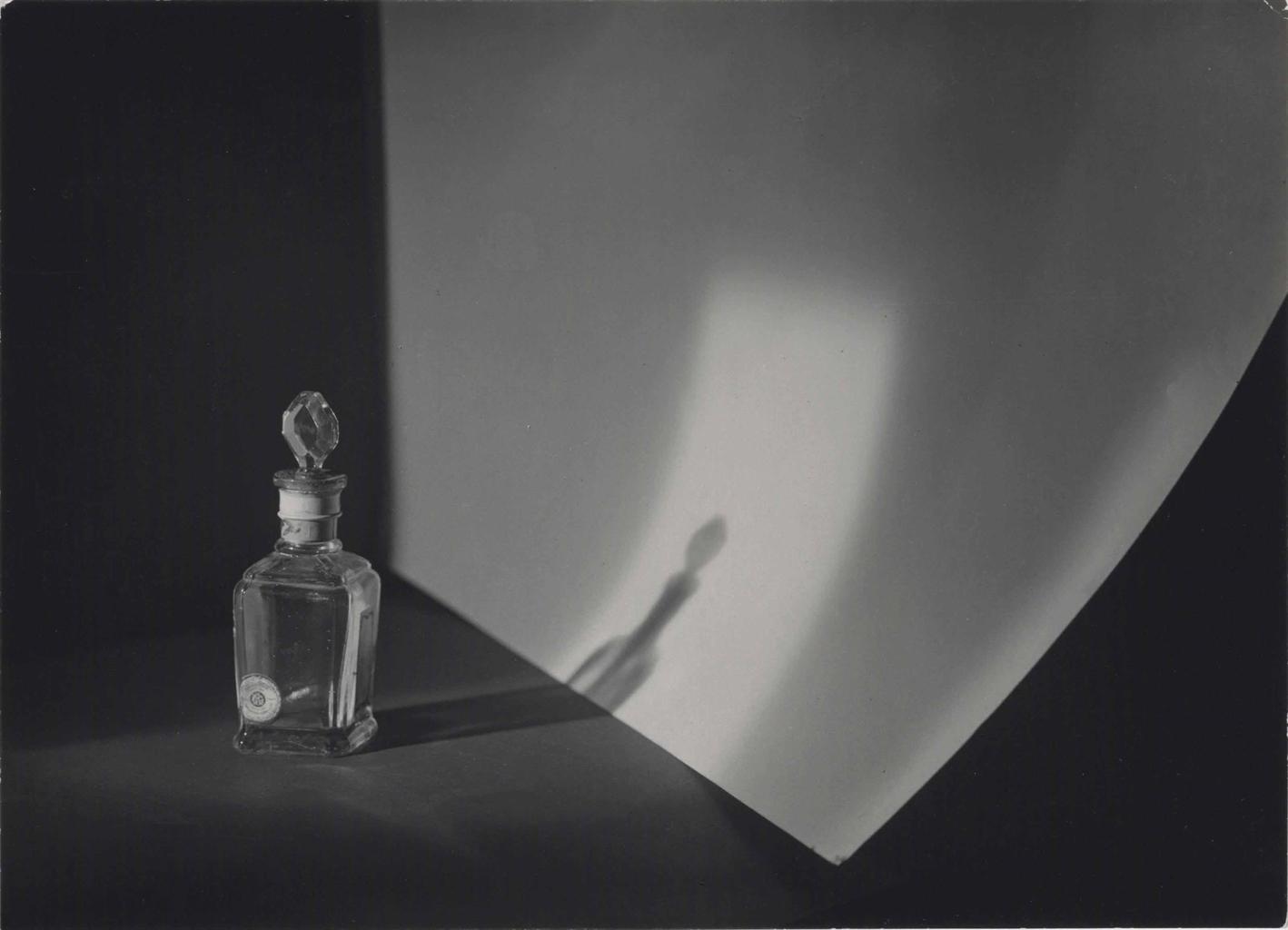 Jaromir Funke-Still Life III-1927