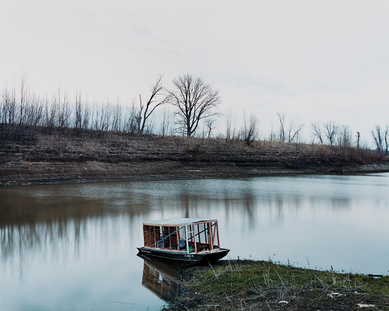 Alec Soth-Ste. Genevieve, Missouri-2002