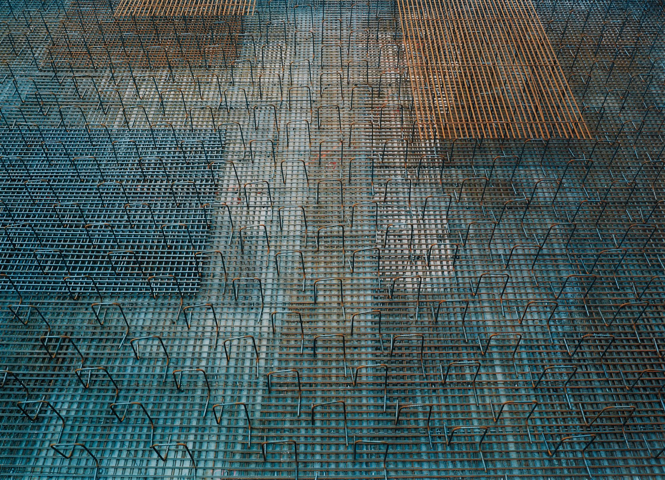 Frank Thiel-Stadt 2/55 (Berlin)-2002
