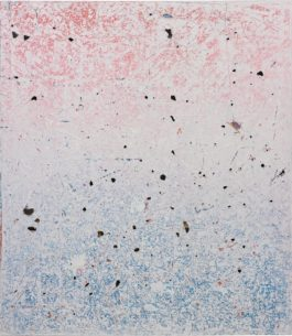 Kadar Brock-Untitled-2012