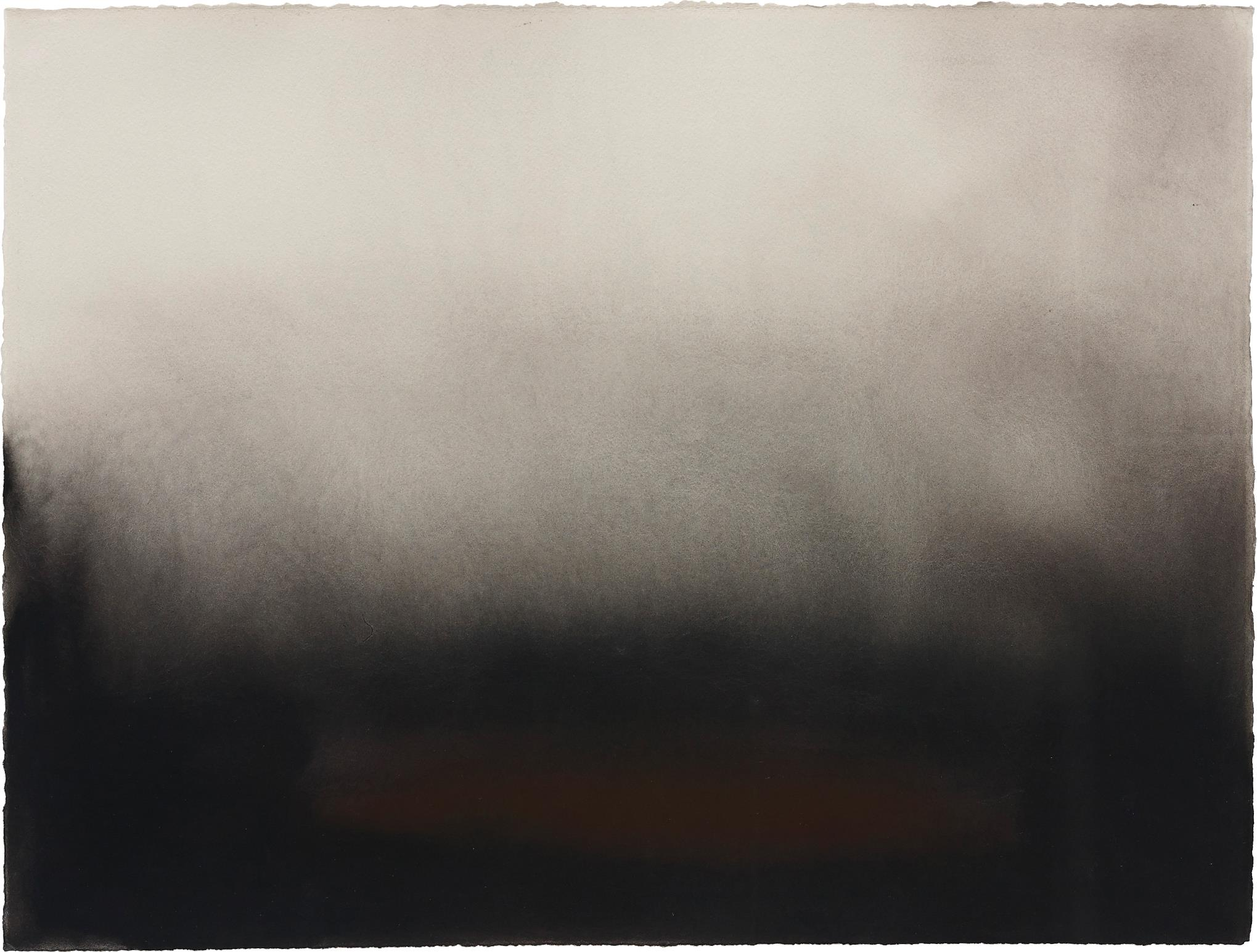 Anish Kapoor-Untitled-2001