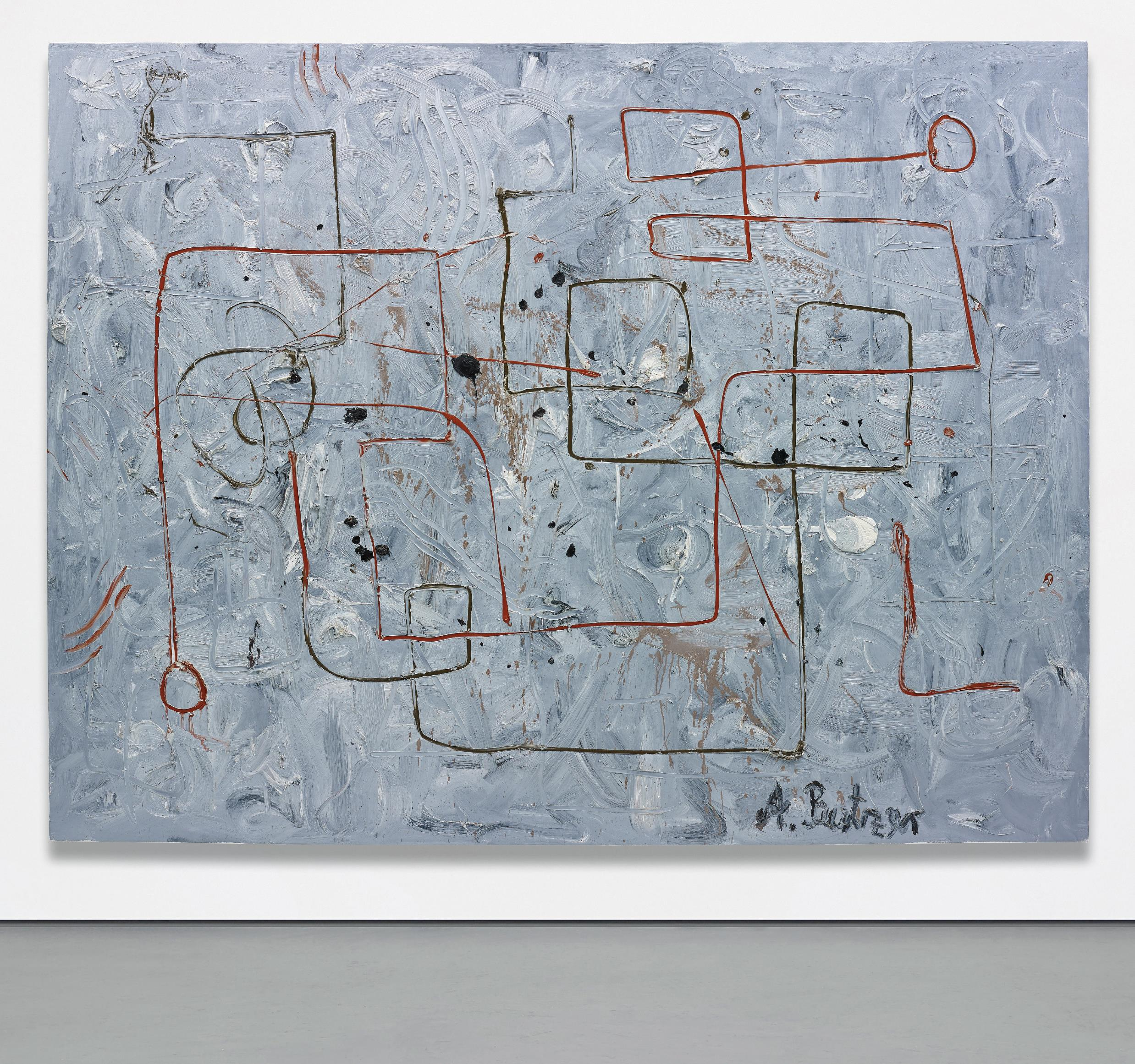Andre Butzer-Untitled-2007