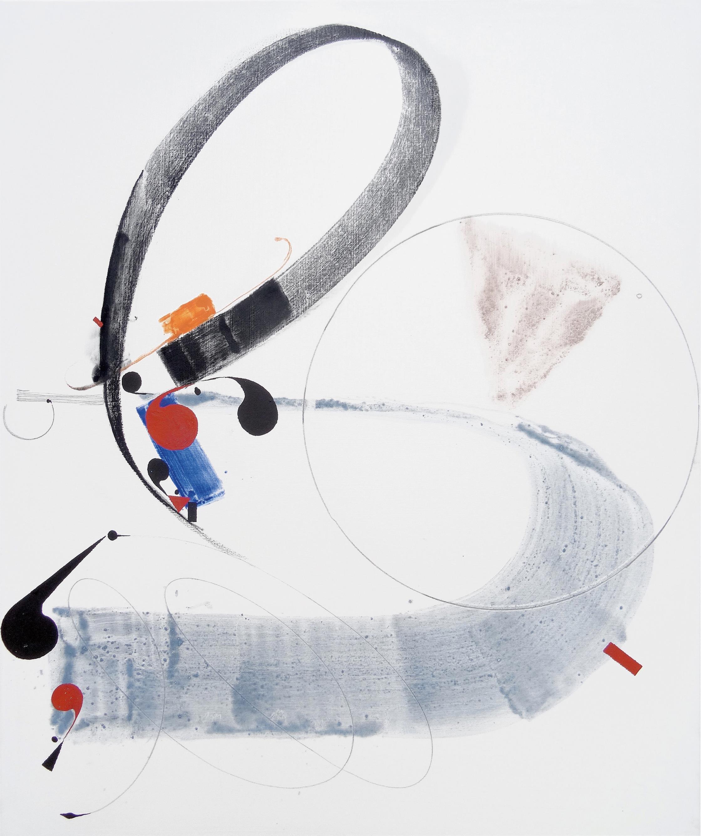 Felix Anaut-Blue Line Harmony-2012