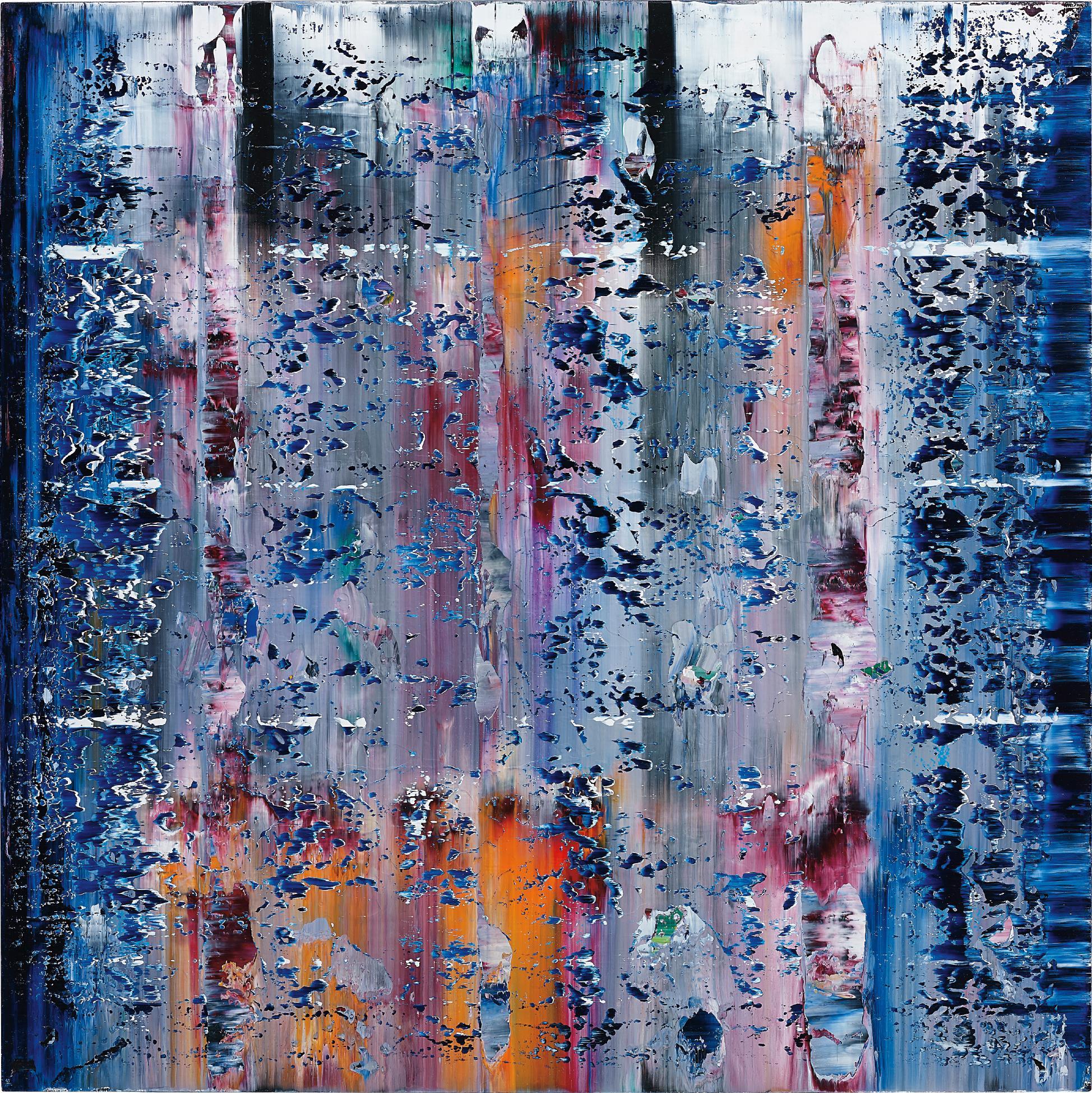 Stanley Casselman-Luminor - 6-52-2015