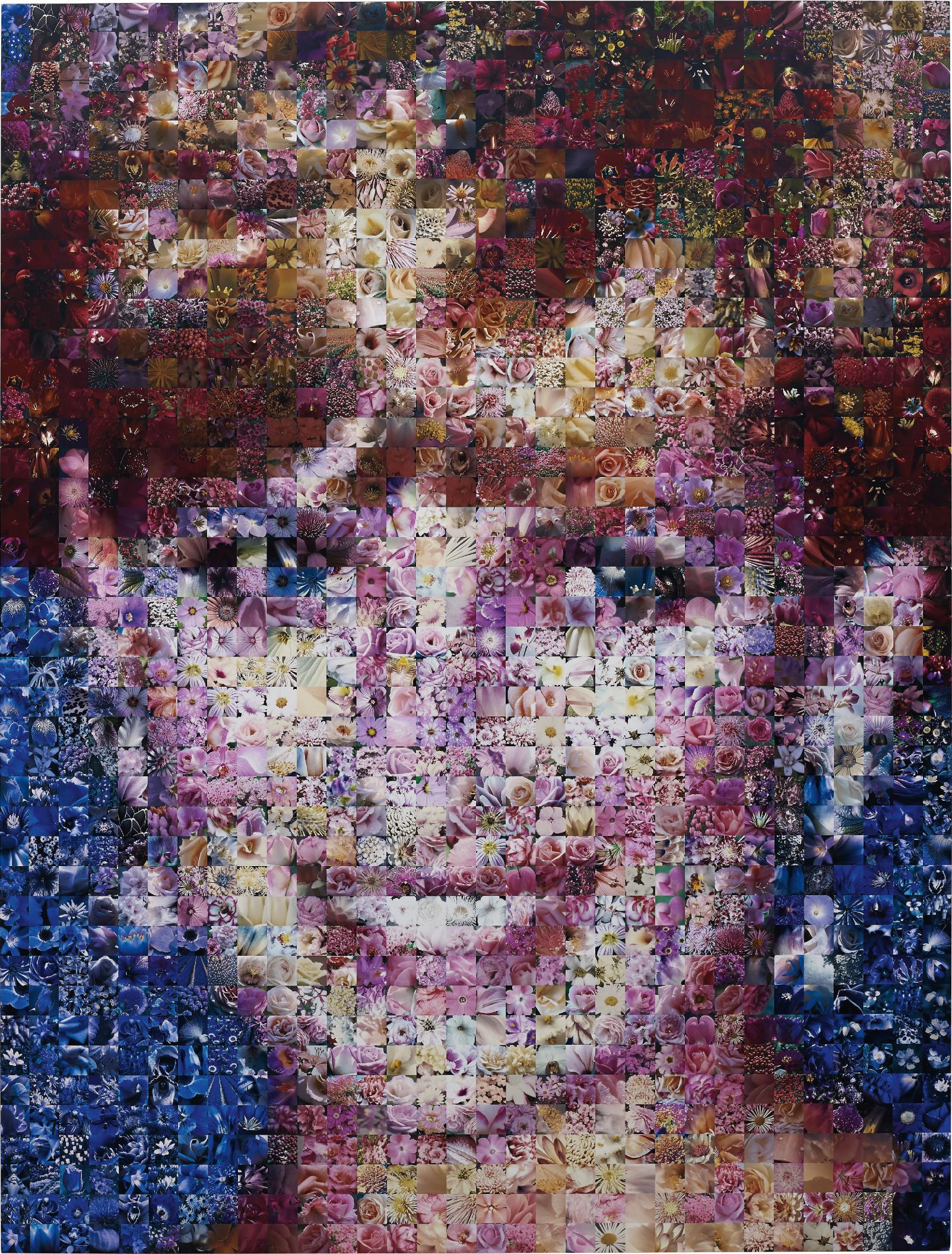 Robert Silvers-Diana-1998