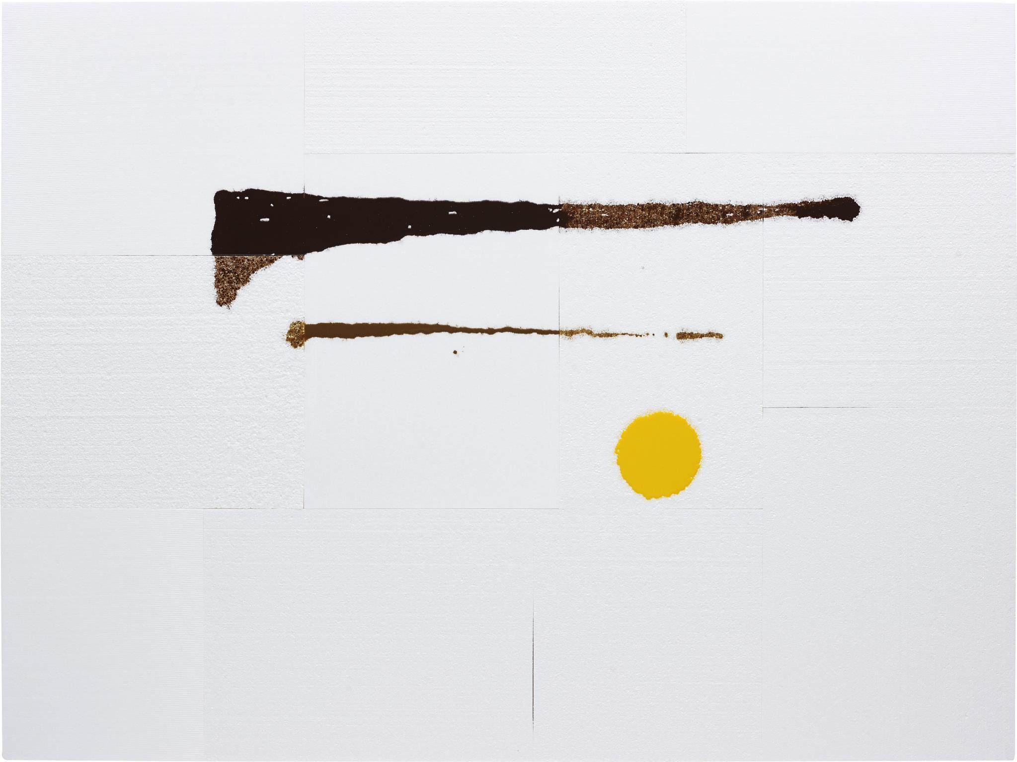 Thilo Heinzmann-Too Tough Too Cry-2000