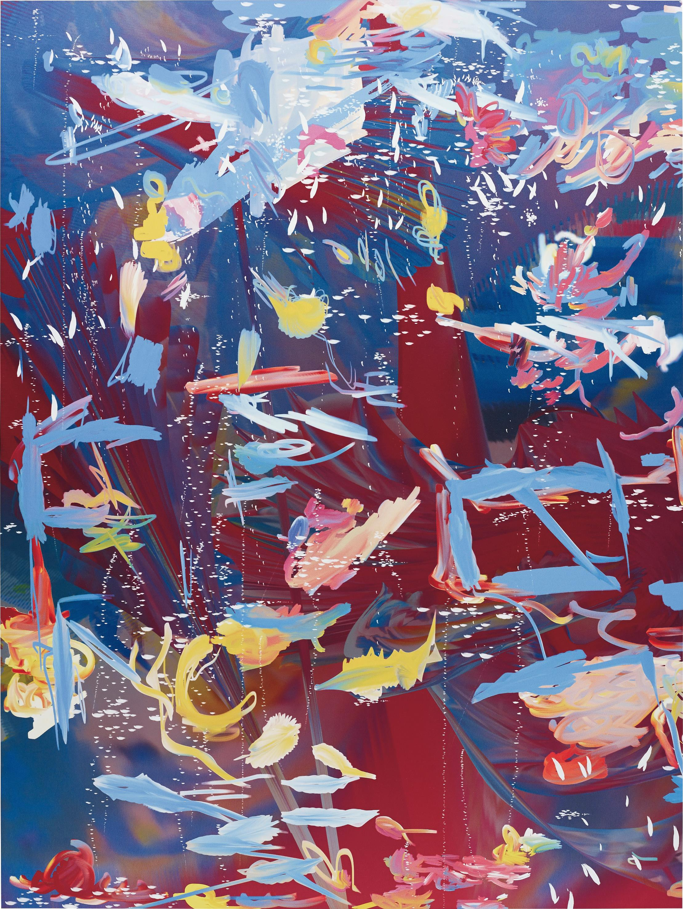 Petra Cortright-Fromage Frais-2014
