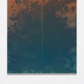 Sayre Gomez-Untitled-2014
