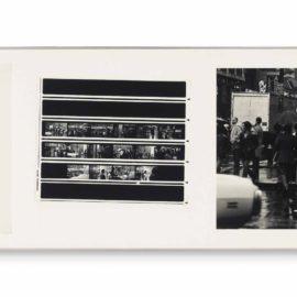 Douglas Huebler-Variable Piece #70 (In Process)-1972