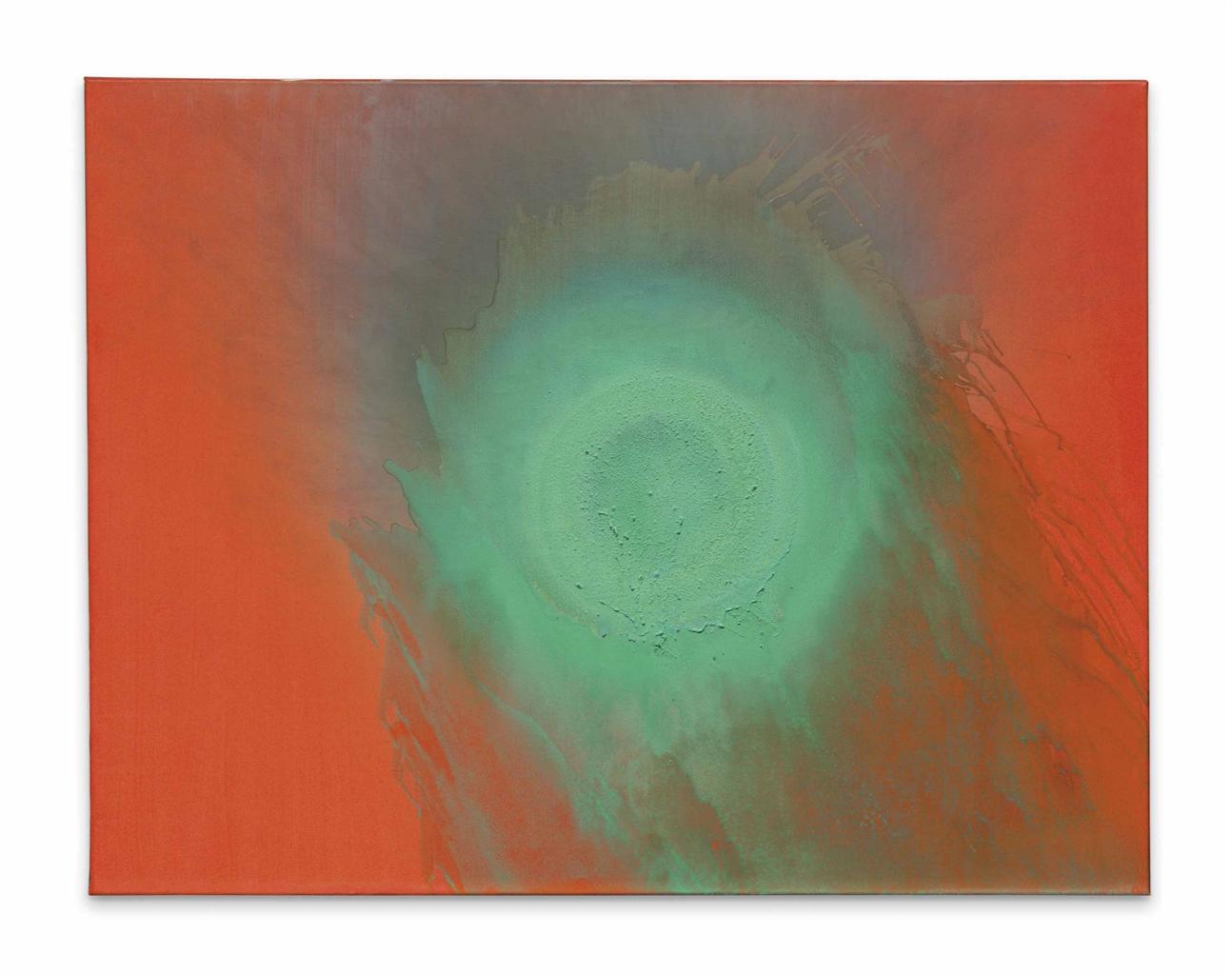 Otto Piene-Bios-1992