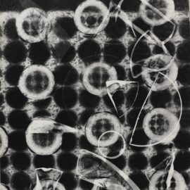 Arthur Siegel-Photogram-1946