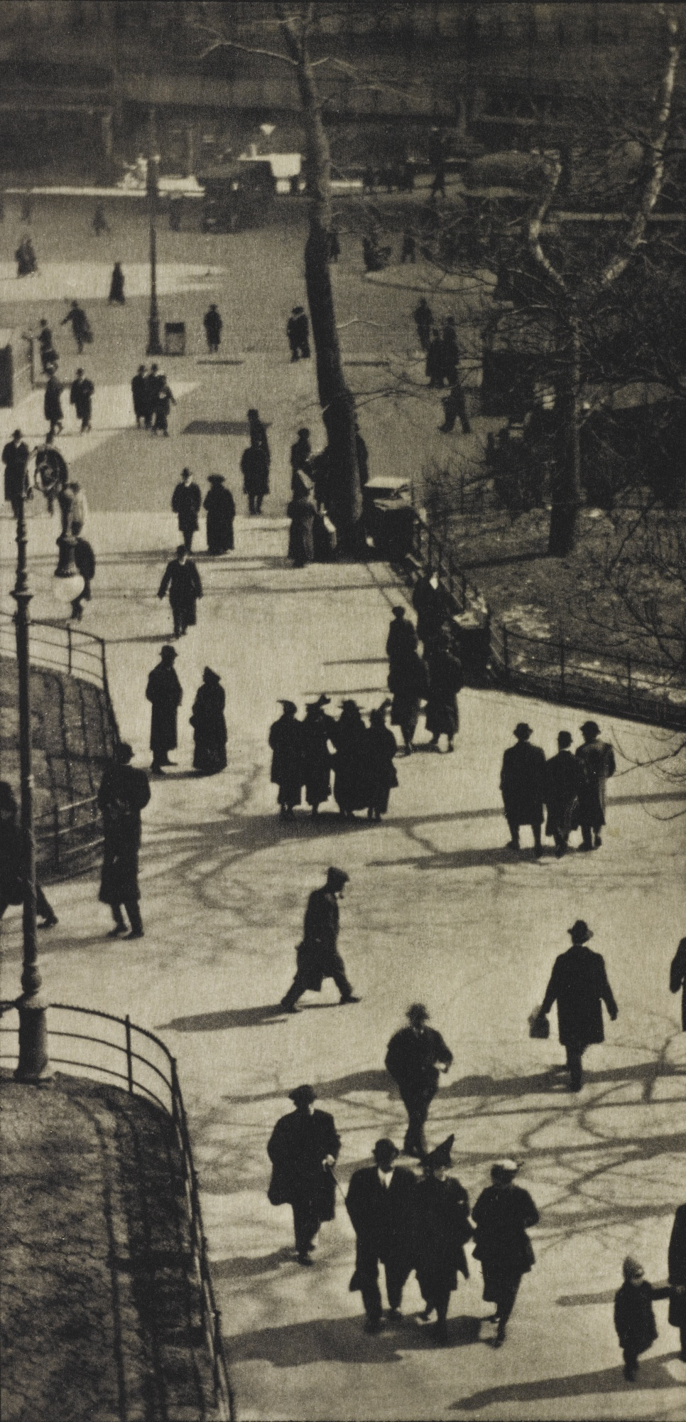 Alfred Stieglitz-Selected Numbers Of Camera Work (New York: Alfred Stieglitz, 1908-16)-1916