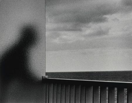 Andre Kertesz-Martinique-1972
