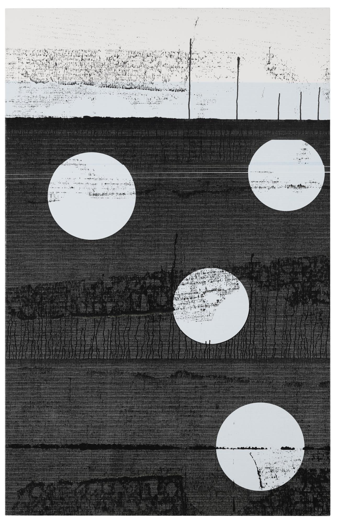 Wade Guyton-Untitled-2005