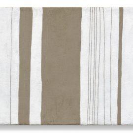N. Dash-Untitled-2012