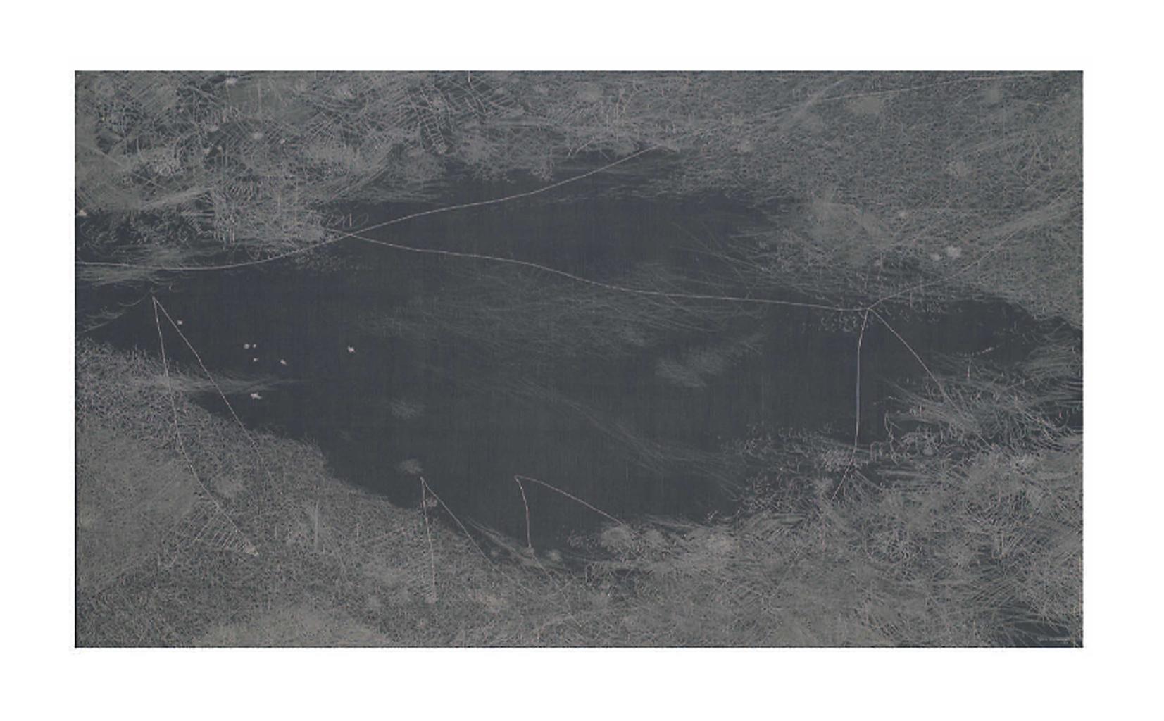 Yae Asano-Work-1975