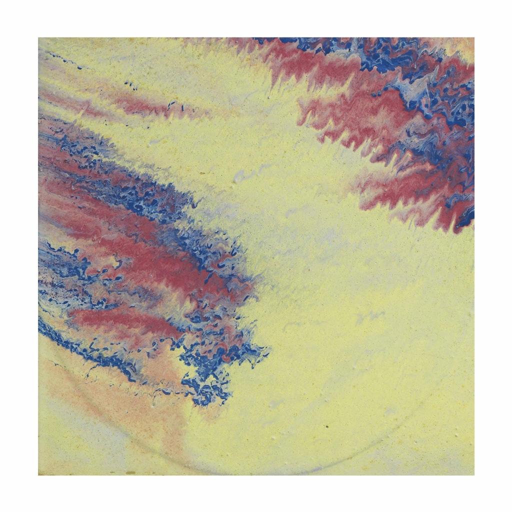 Yuko Nasaka-Work-1972
