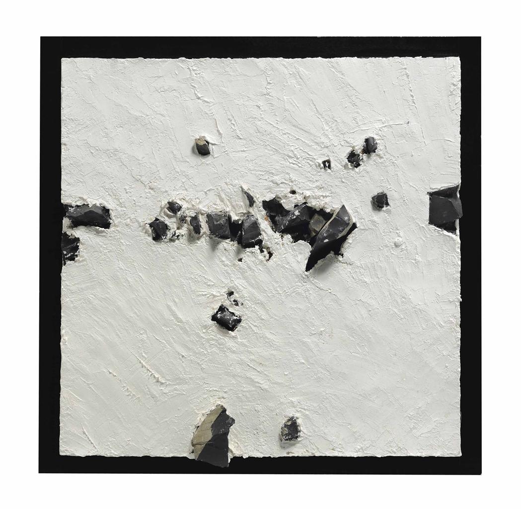 Masao Yamauchi-Untitled-2015