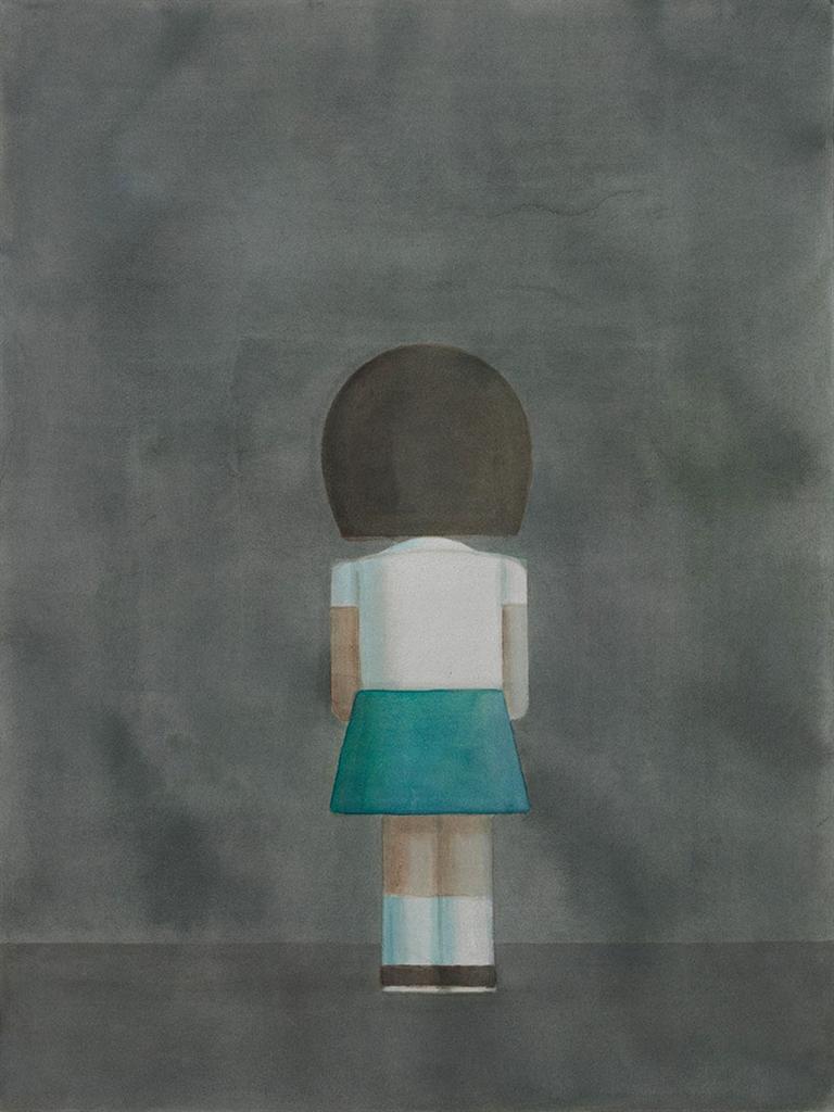 Liu Ye-Untitled-2014