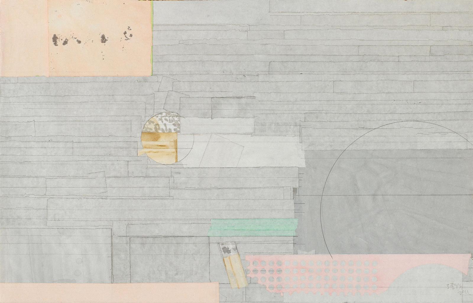 Liang Quan-Untitled-2011