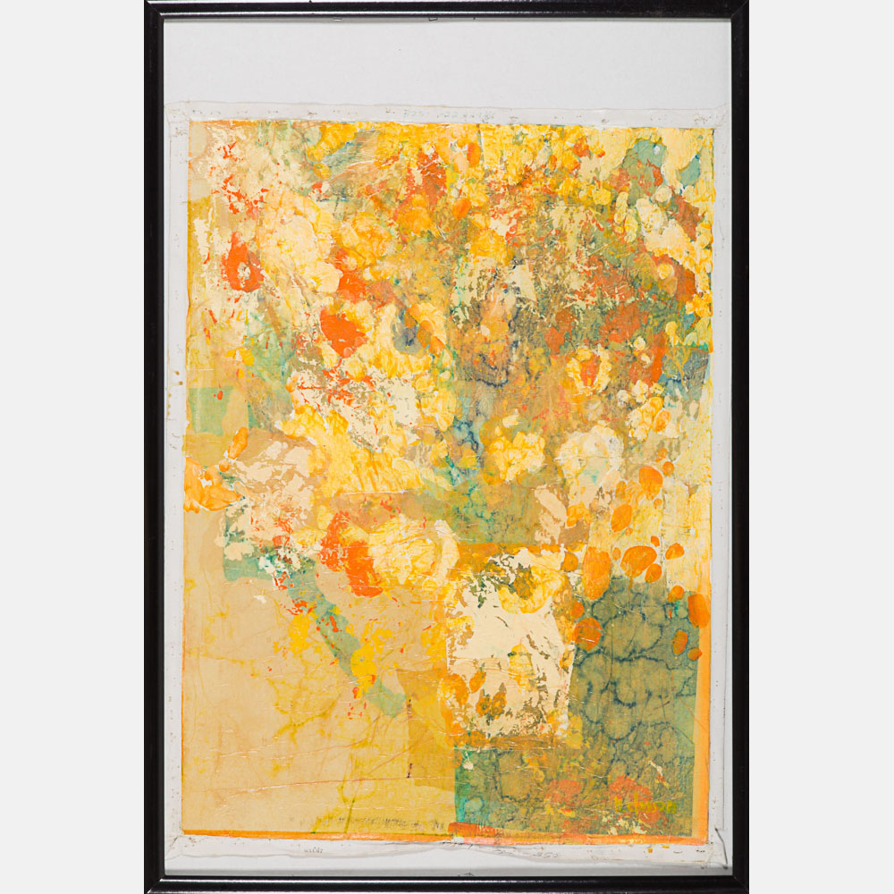Nanci Blair Closson-Untitled-