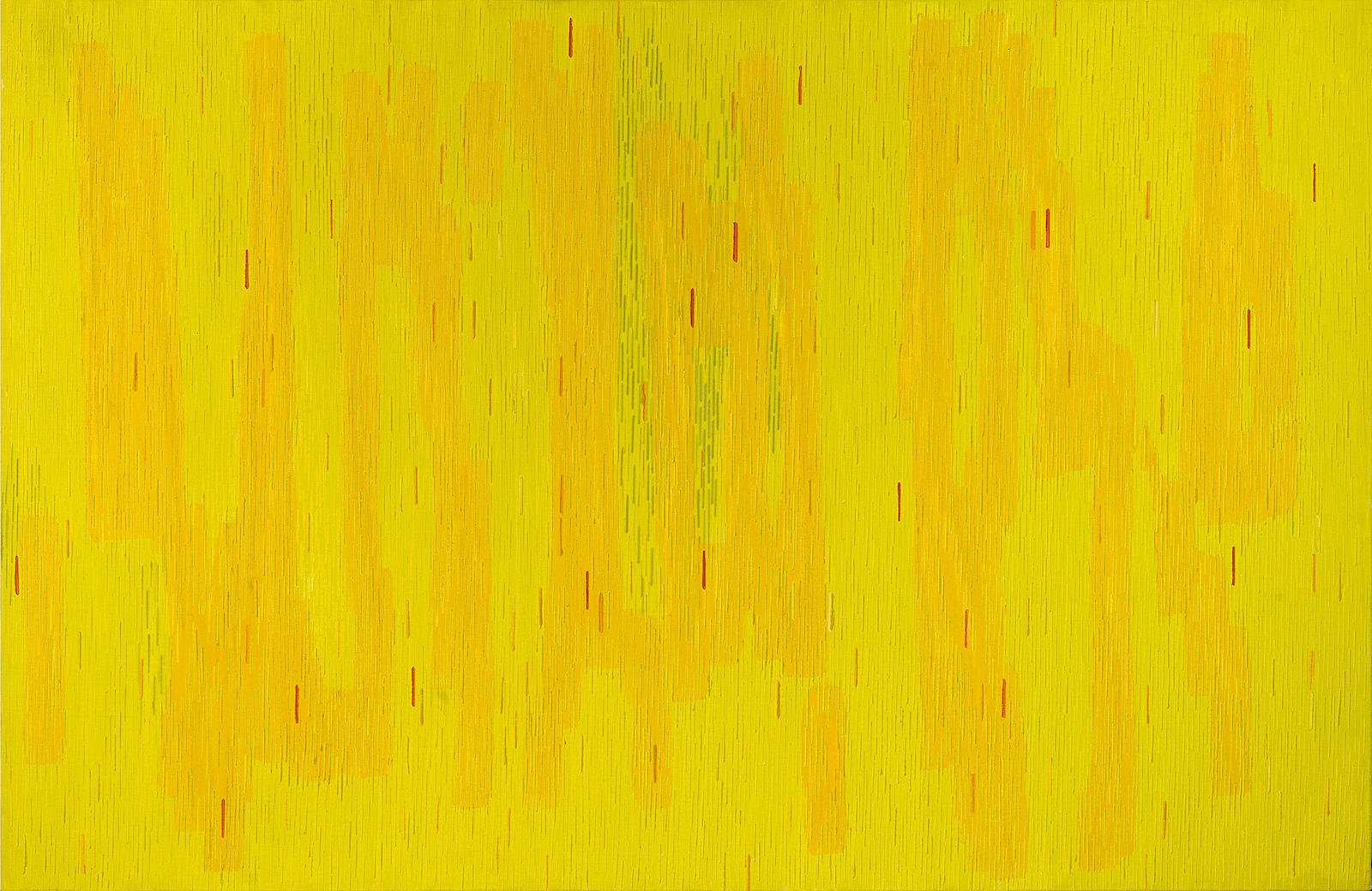Lee Mullican-Untitled-1962