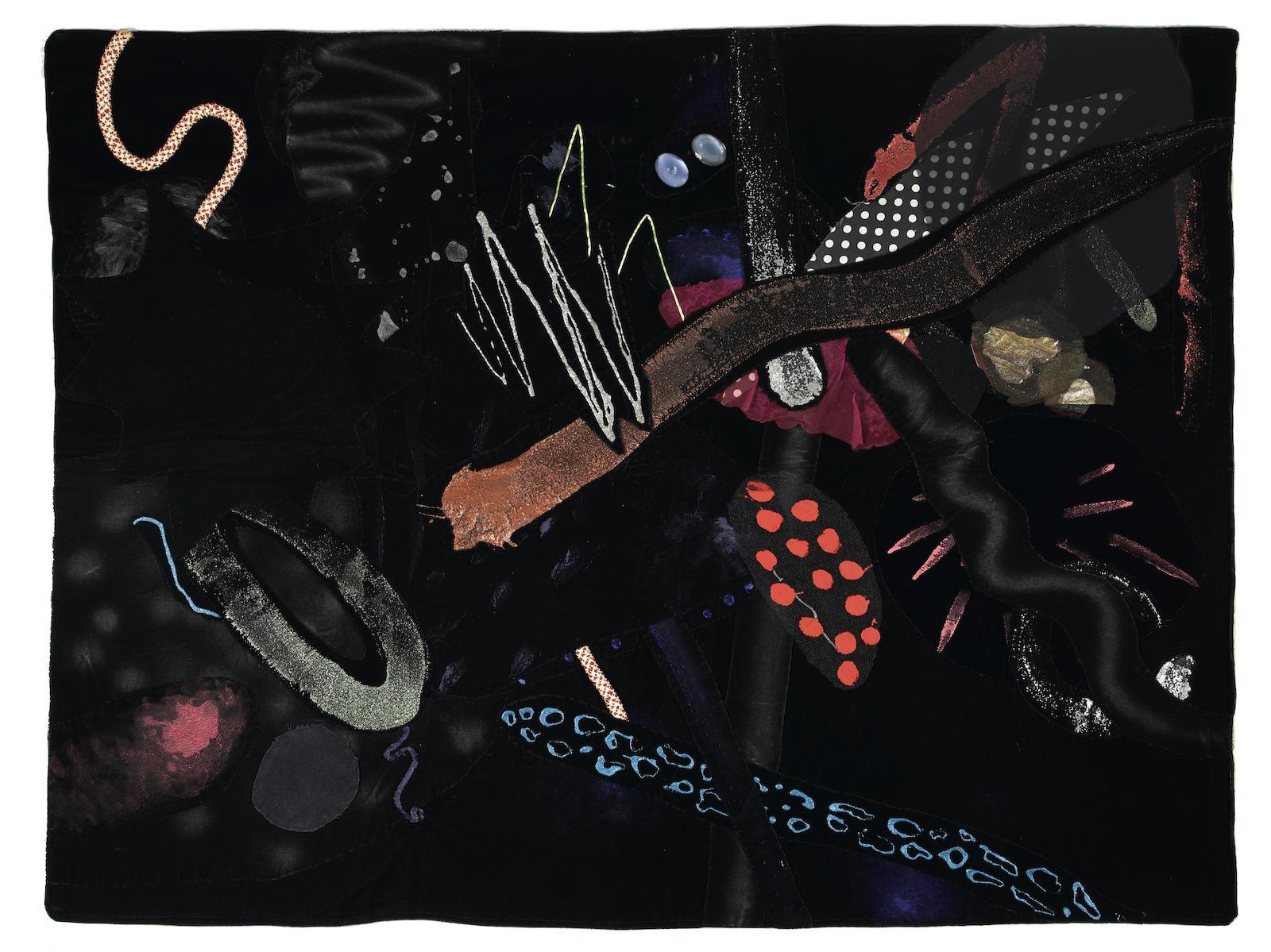 Peter Alexander-Medusa-1981