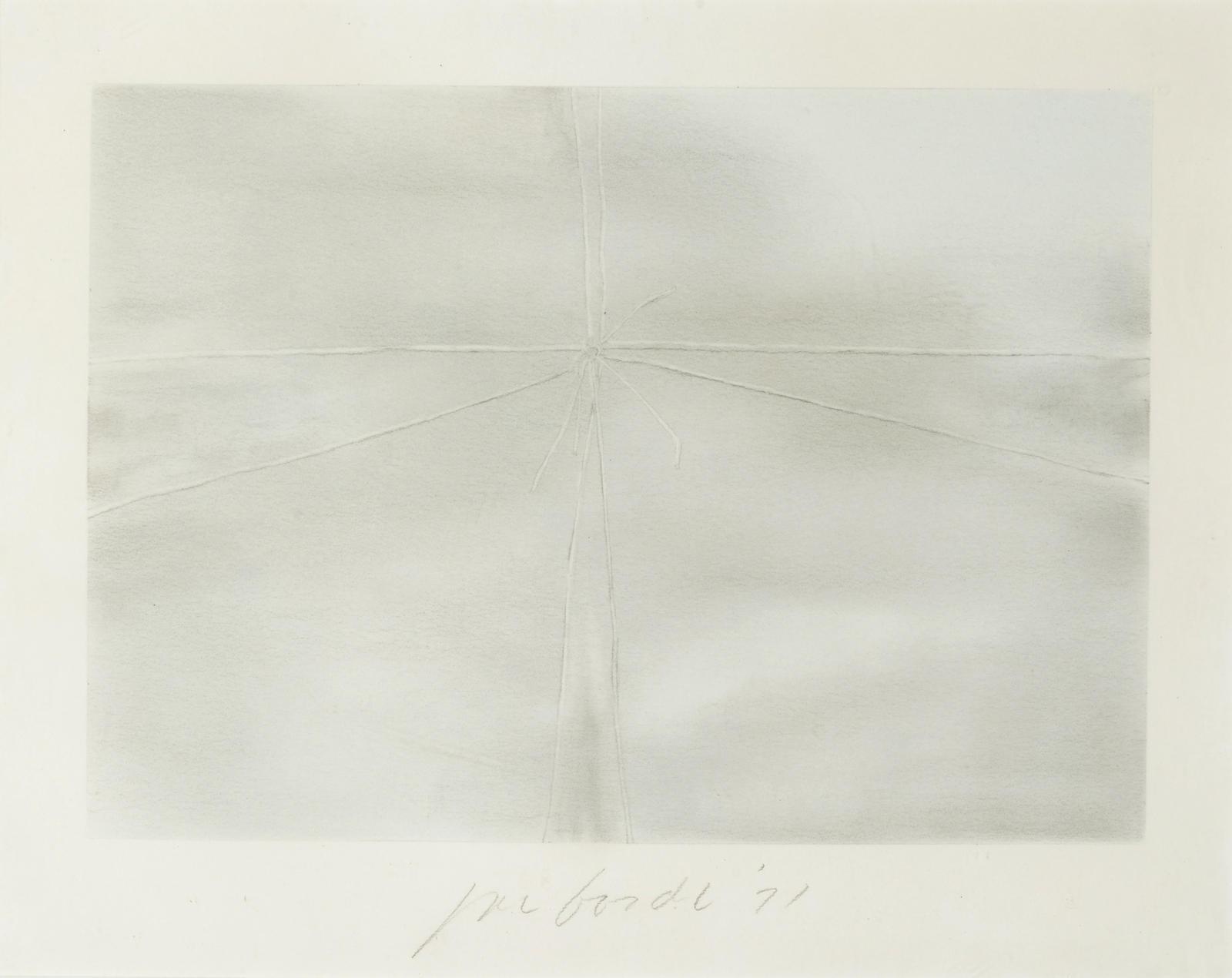 Joe Goode-Tied Up-1971