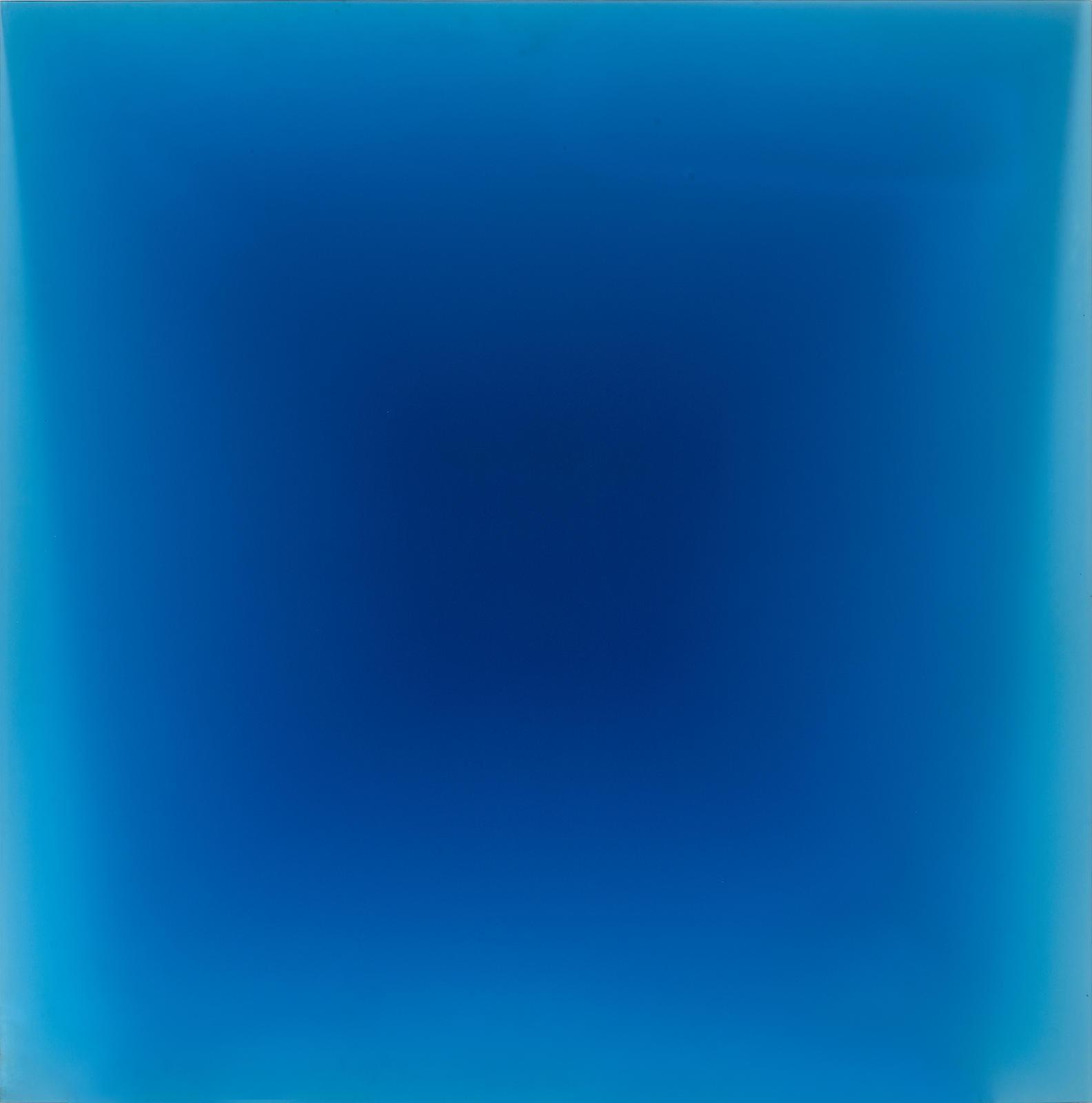 Peter Alexander-6/1/12 (Blue Square)-2012