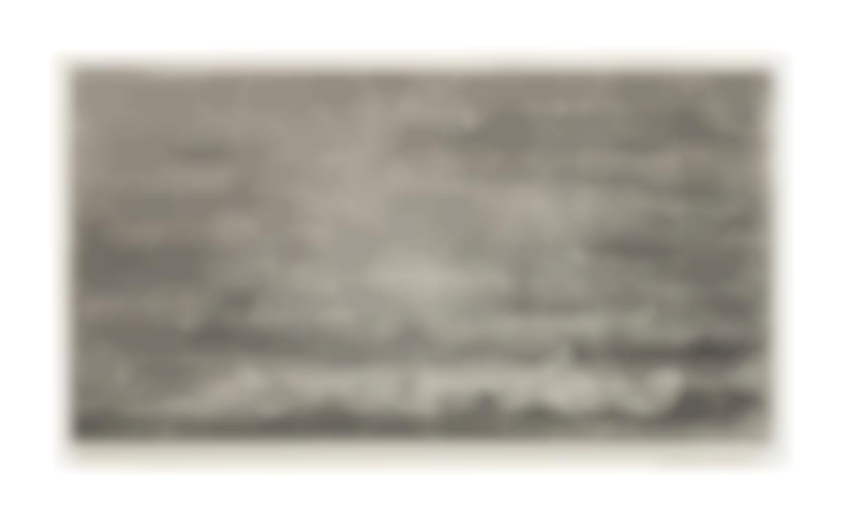 Yves Tanguy-Untitled-1937