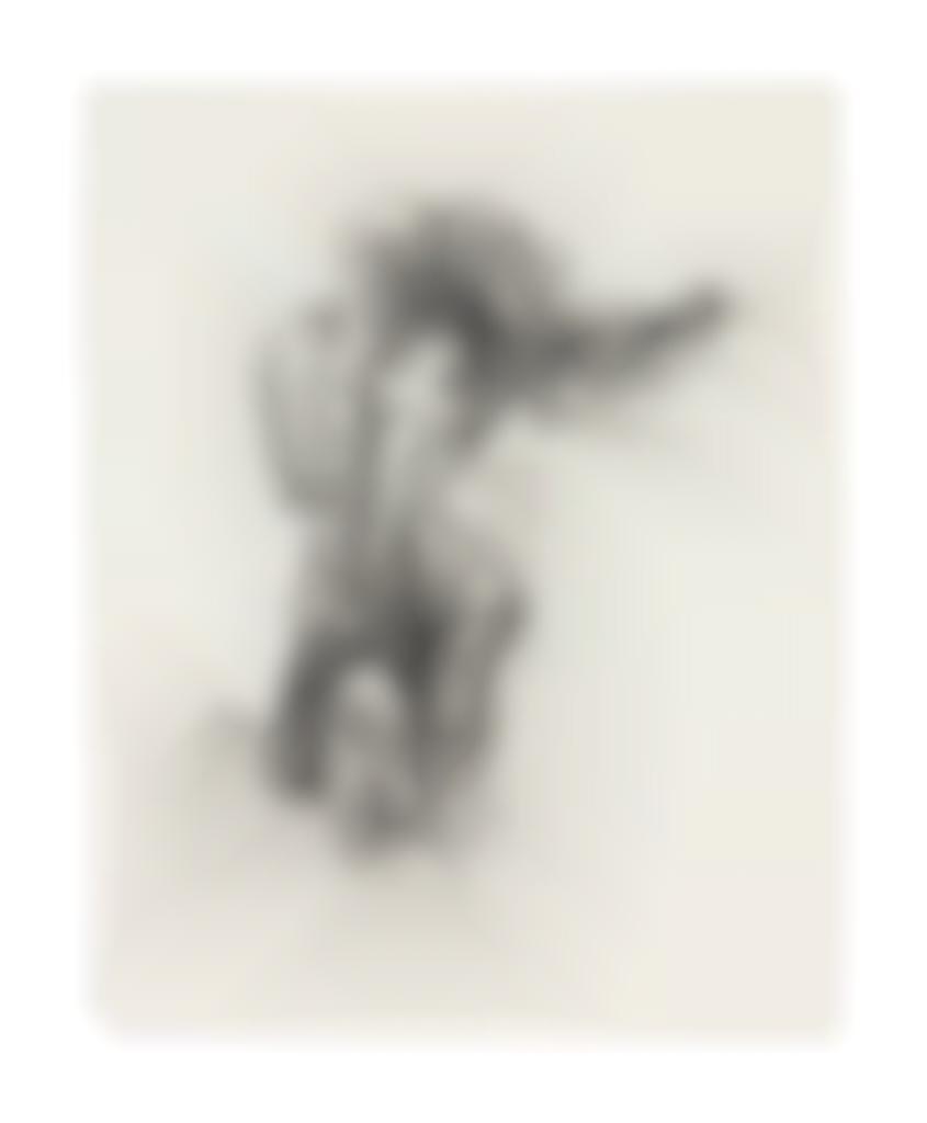 Salvador Dali-Andre Breton and Paul Eluard, L'Immaculee conception, Editions Surrealistes, Paris, 1930-1930