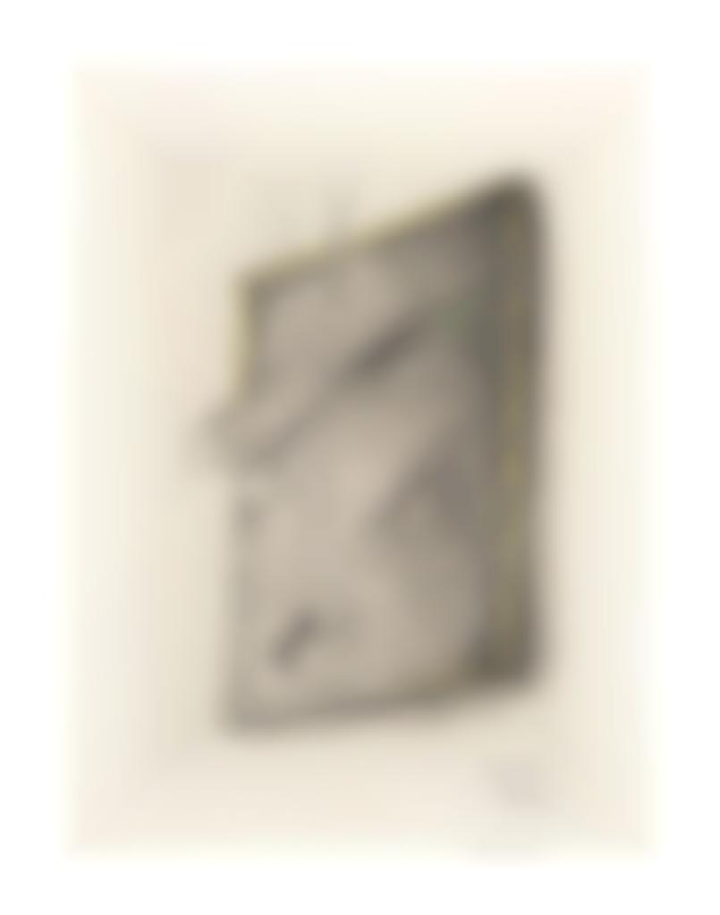 Toyen-Untitled-1953