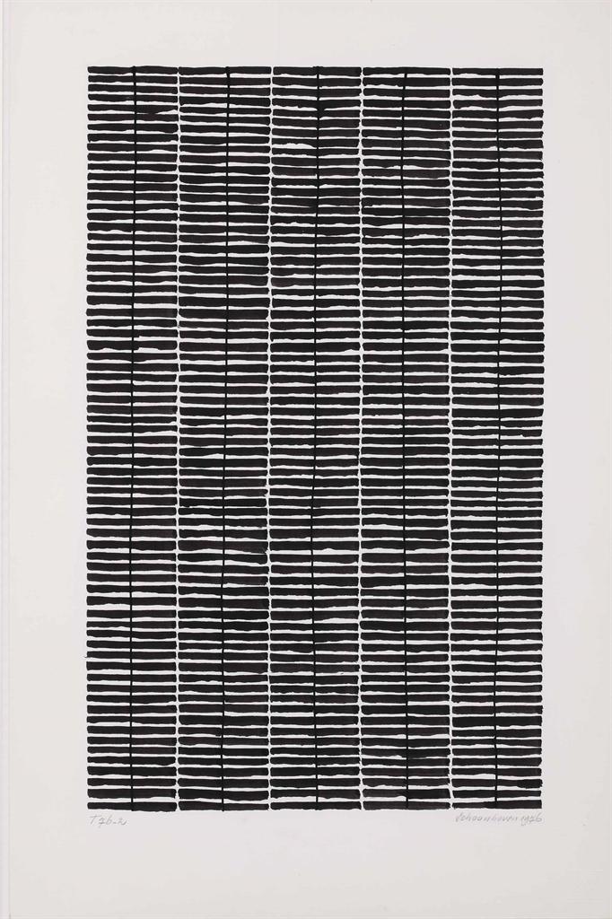 Jan Schoonhoven-T76-2-1976