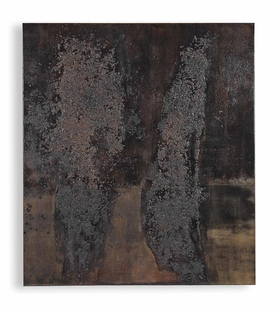 Georg Herold-Untitled-1989