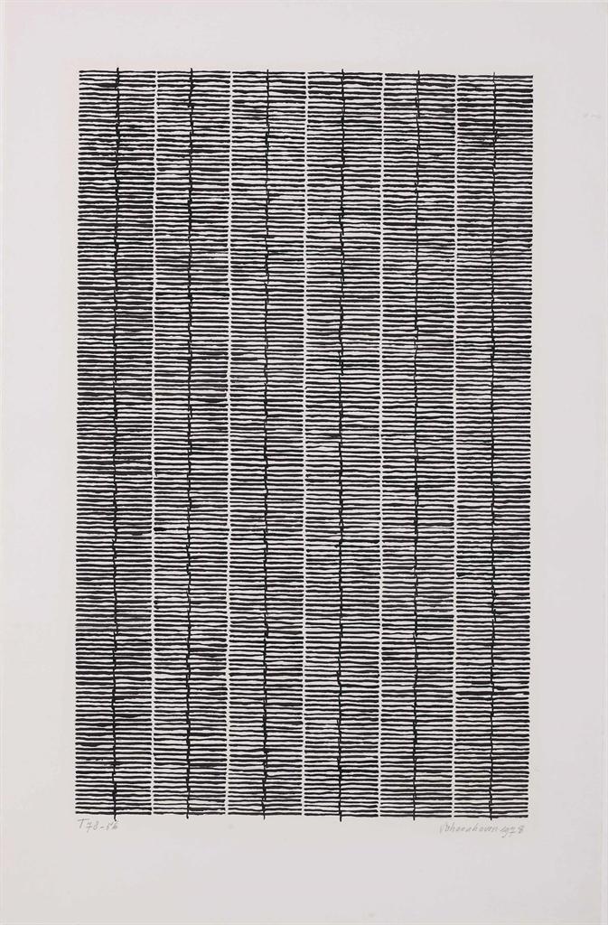 Jan Schoonhoven-T78-56-1978
